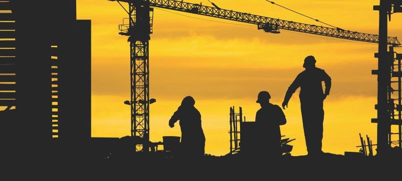Image result for constructions